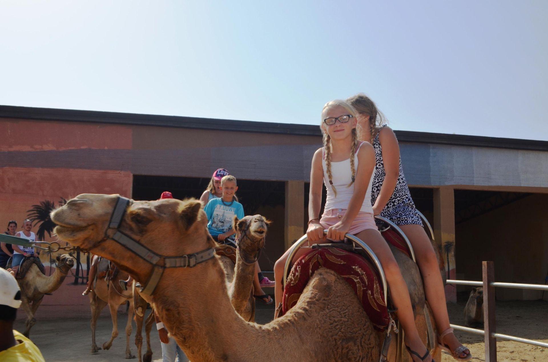 Fotos: Deutsche Kinderhilfsstiftung e.V.