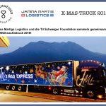 X-Mas-Truck-Promo