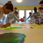 Foto_Action-Painting-Event