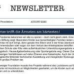 tsf-Newsletter-August2020