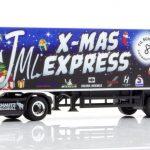 X-Mas-truck2020